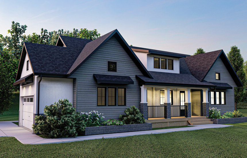 Ardordale house plan modular homes nelson homes ready to move prefabricated homes.jpg