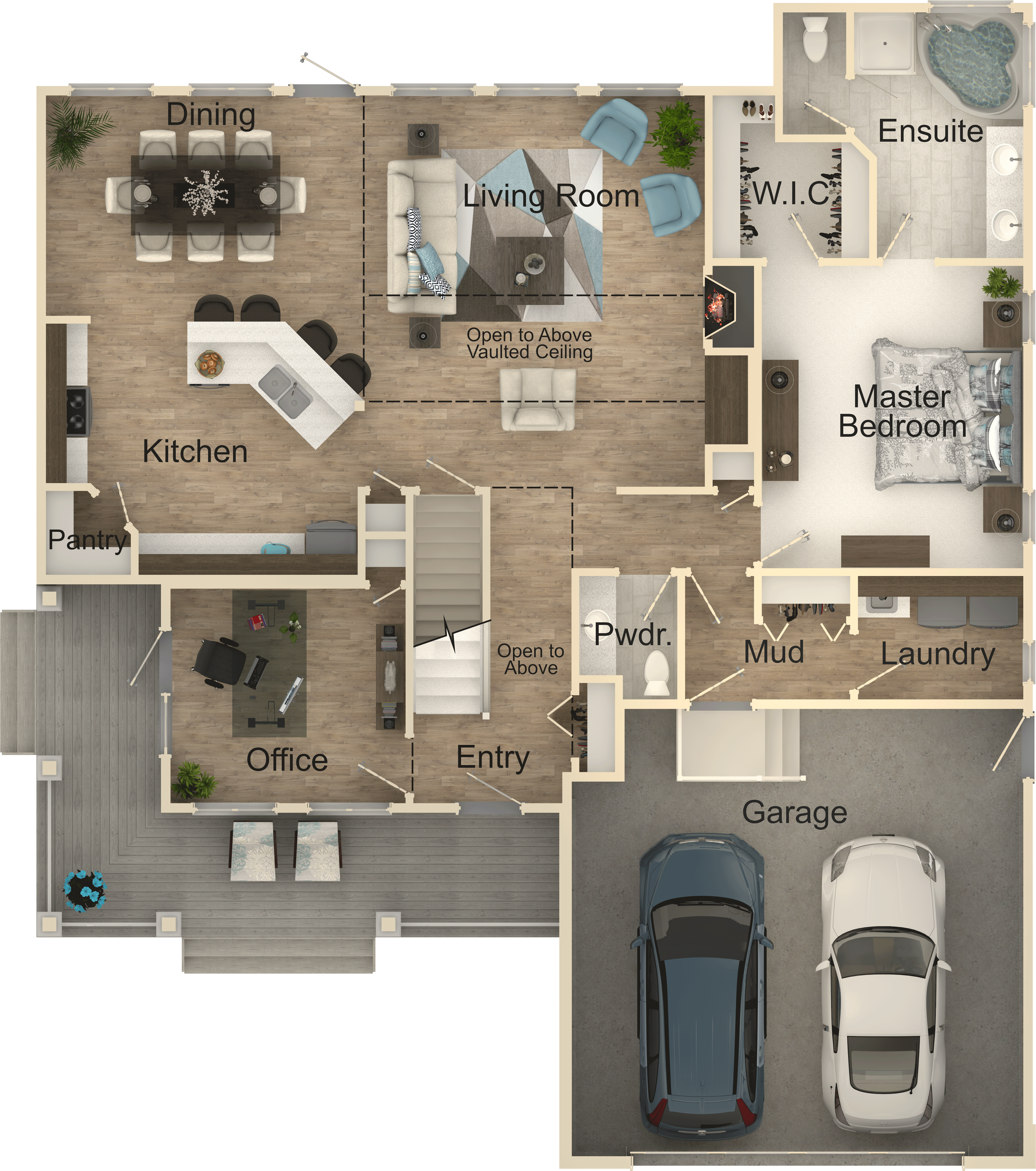 Arizona---Plan-(Main-Floor).png