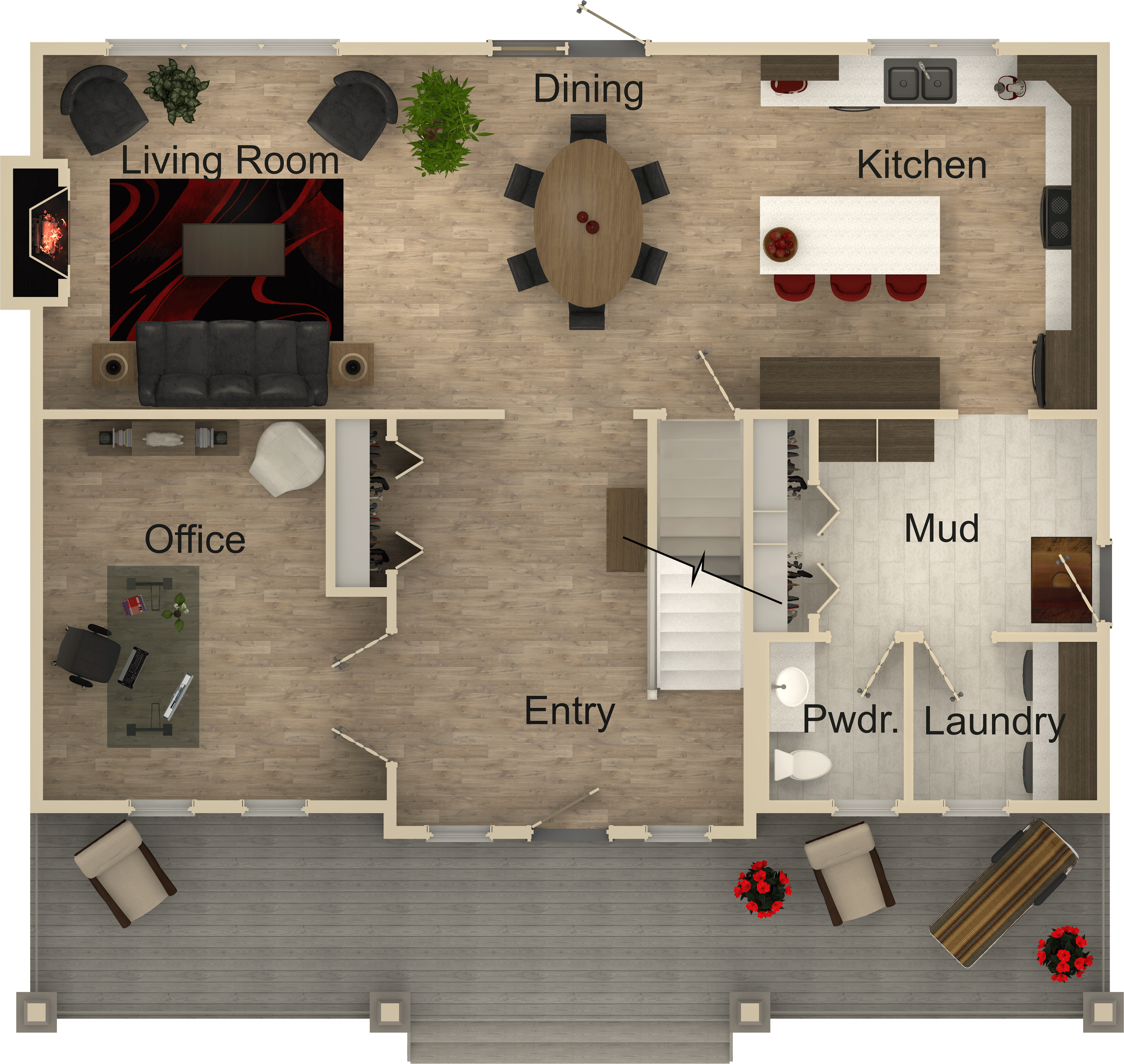Ashbury---Plan-(Main-Floor).png