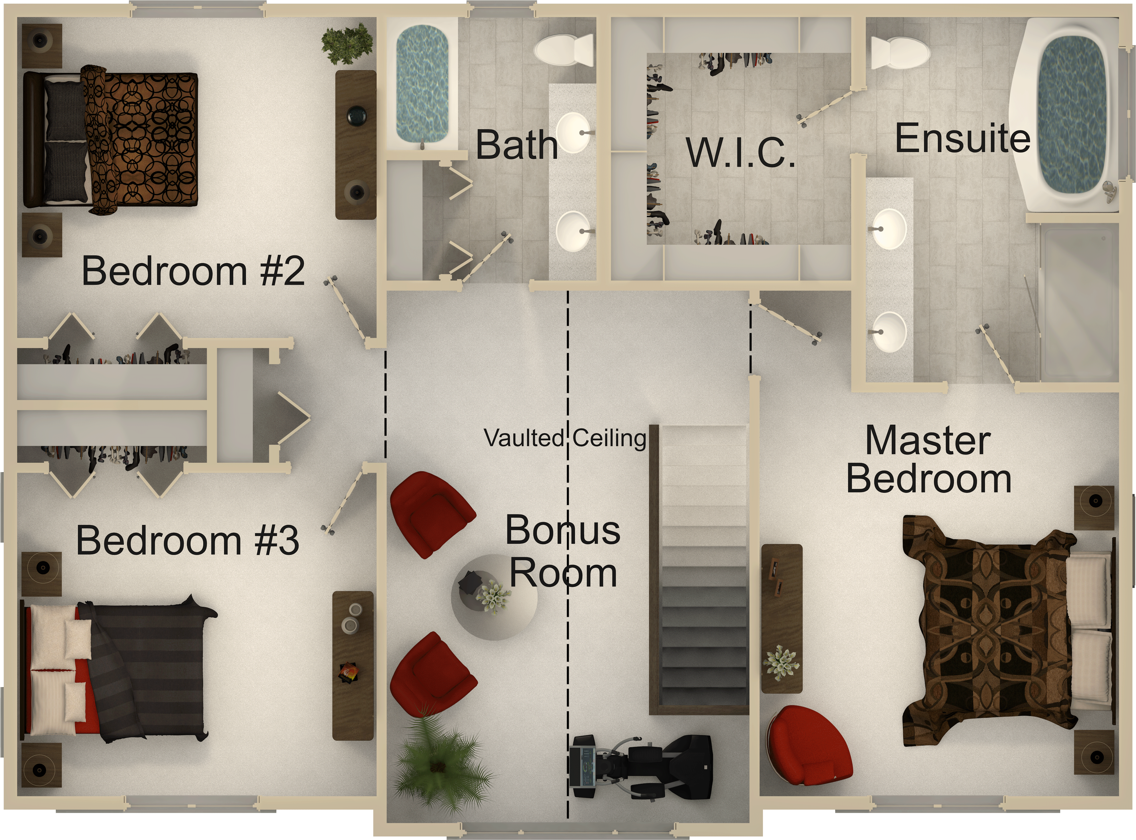 Ashbury---Plan-(Second-Floor).png