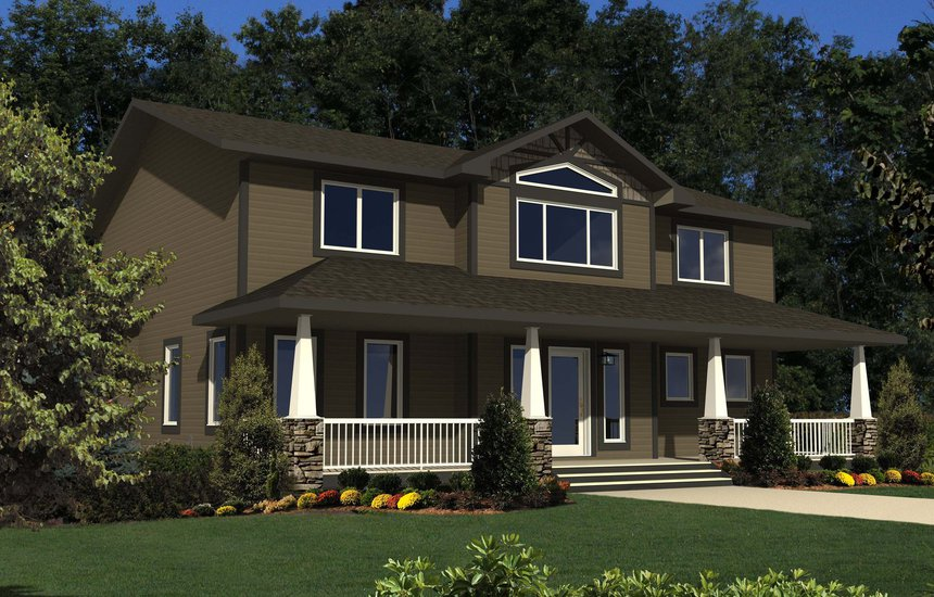 Ashbury_house plan nelson homes modular homes ready to move homes prefabricated home packages.jpg