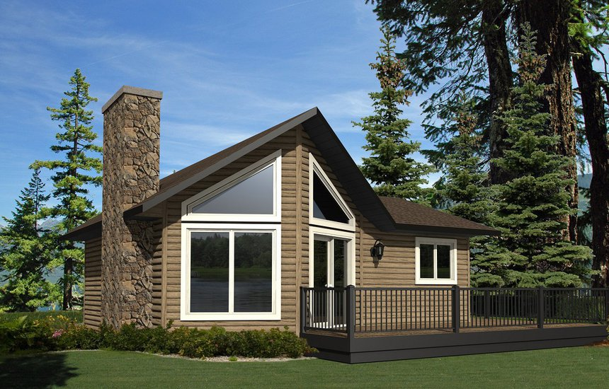 Modular House Plans Nelson Homes