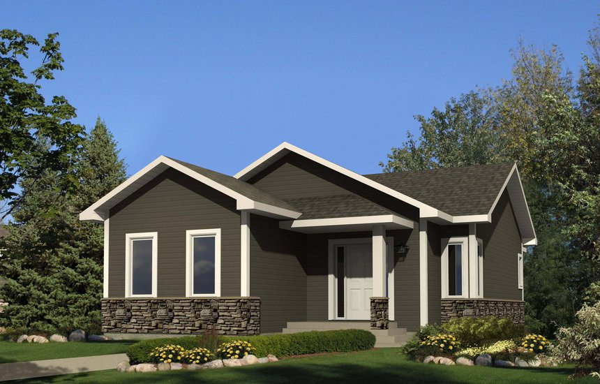 Daley house plan modular homes nelson homes ready to move homes prefabricated home packages.jpg