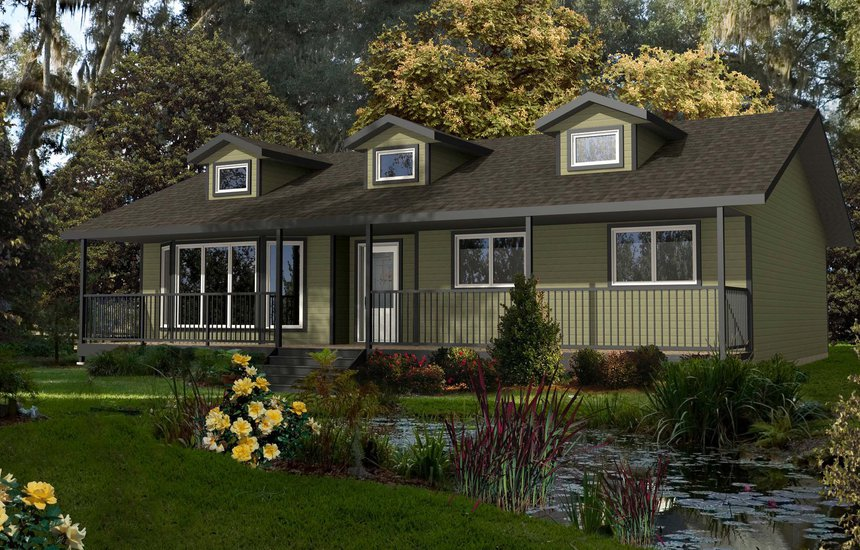 Eastwood house plan modular homes nelson homes ready to move homes prefabricated home packages.jpg
