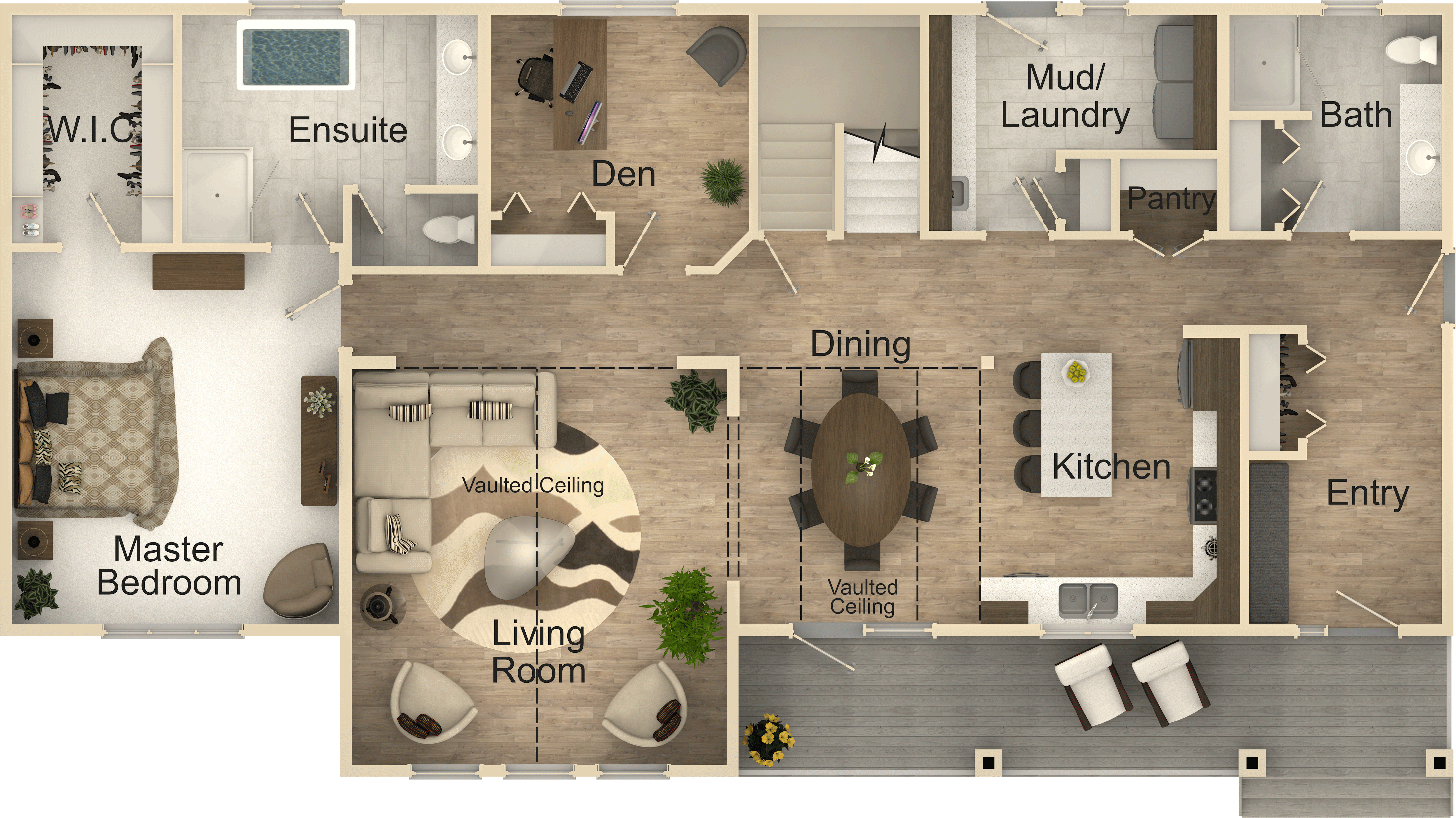 Fairmont---Plan-(Main-Floor).png