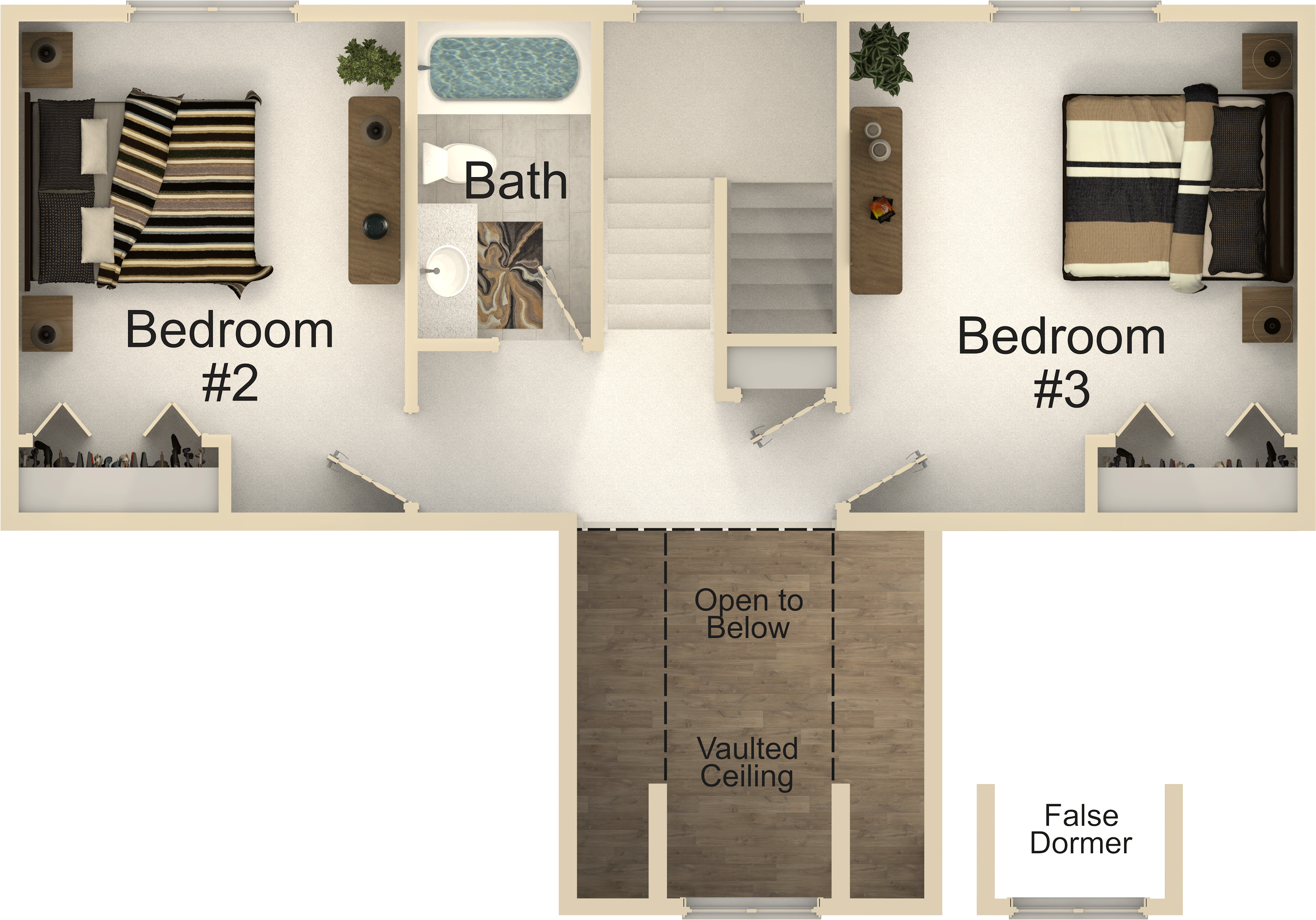 Fairmont---Plan-(Second-Floor).png