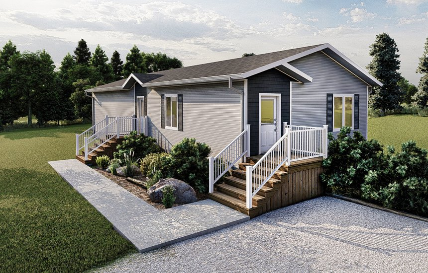 Nelson Homes Sundre Floorplan.jpg