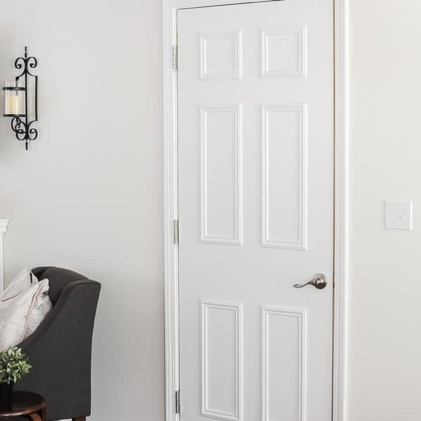Interior-Door-Makeover-12.jpg