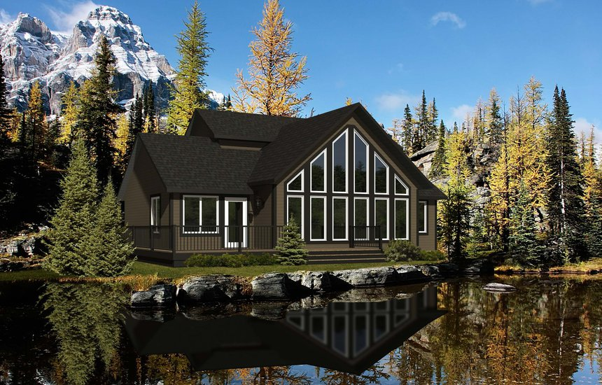 Kootenay house plan modular homes nelson homes ready to move homes prefabricated home packages.jpg
