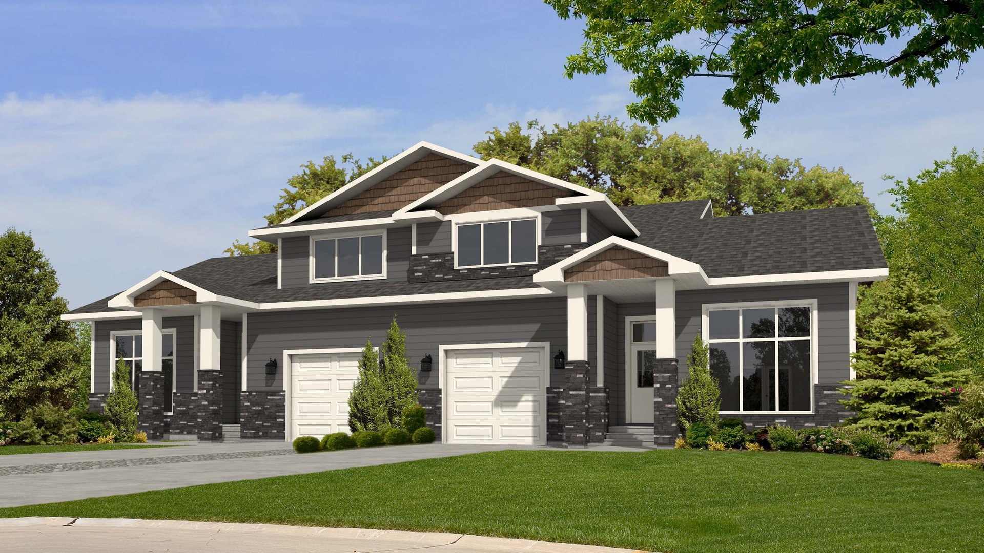 Nelson Homes Duplex modular home designs.jpg