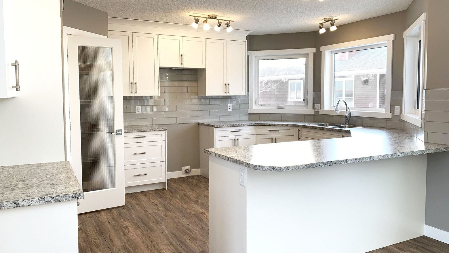 Nelson Homes home kitchen designs .jpg