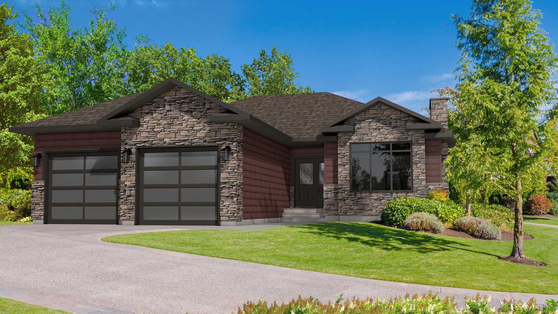 Nelson Homes modular bungalow home plans.jpg