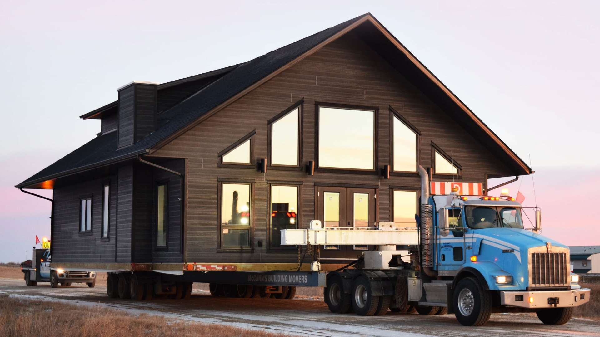 Nelson Homes modular custom ready to move homes.jpg