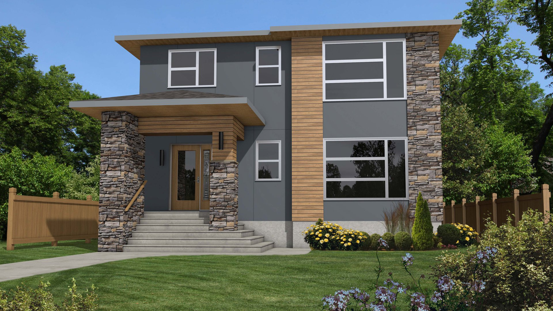 Nelson Homes modular two story home plans.jpg