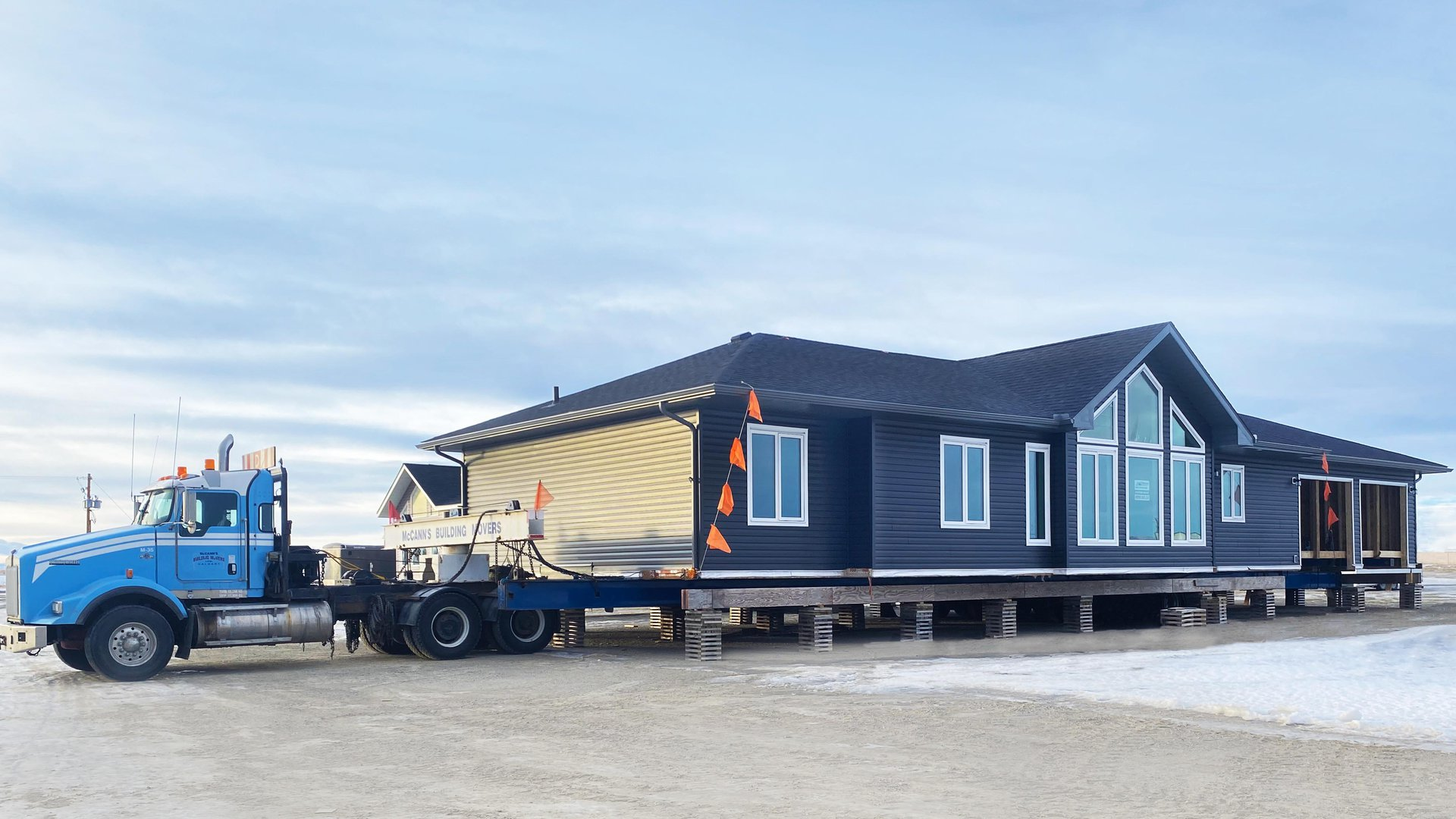 Nelson Homes ready to move modular homes mobile homes.jpg