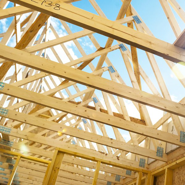 Nelson homes roof truss system.jpg
