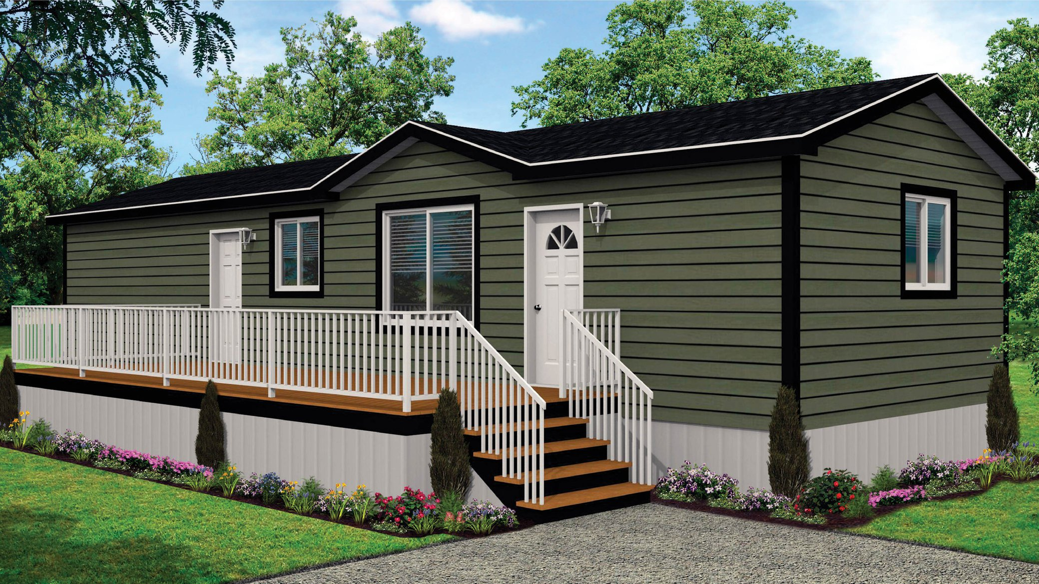 Nelson manufactured home rendering-01.jpg
