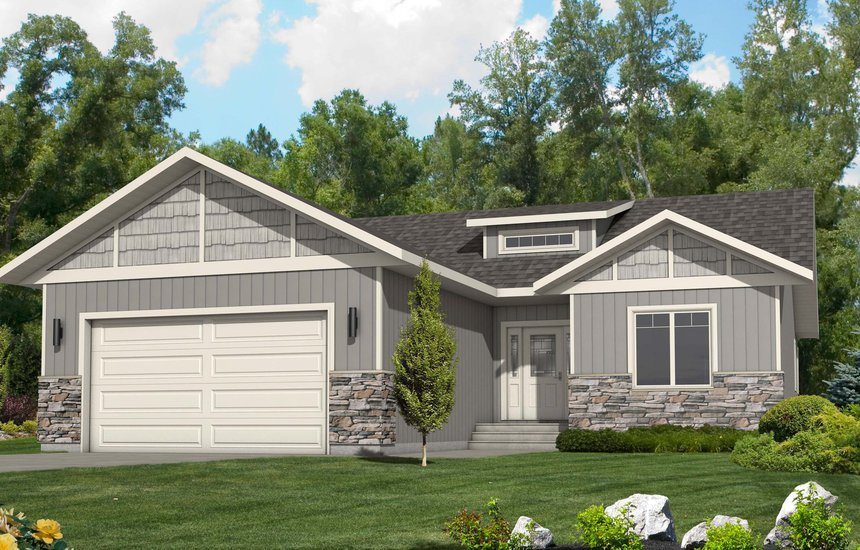 Rainier house plan modular homes nelson homes ready to move homes prefabricated home packages.jpg