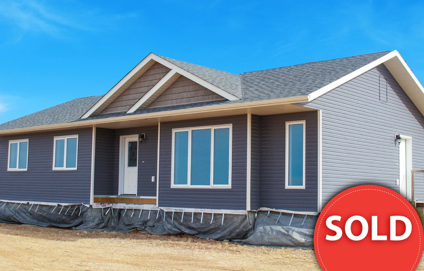 Ready to move home with beautiful siding-01.jpg