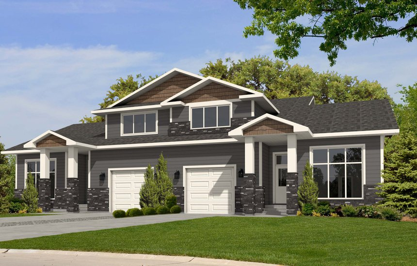 Ridgedale unit a house plan modular homes nelson homes ready to move homes prefabricated home packages.jpg