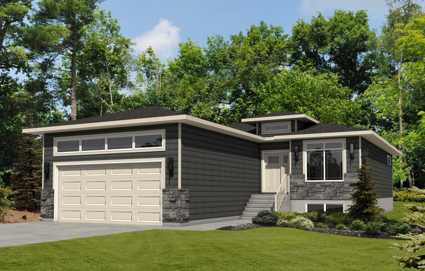 Rocklyn house plan modular homes nelson homes ready to move homes prefabricated home packages 0.jpg