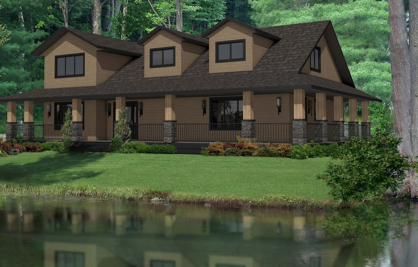 Santana house plan modular homes nelson homes ready to move homes prefabricated home packages.jpg