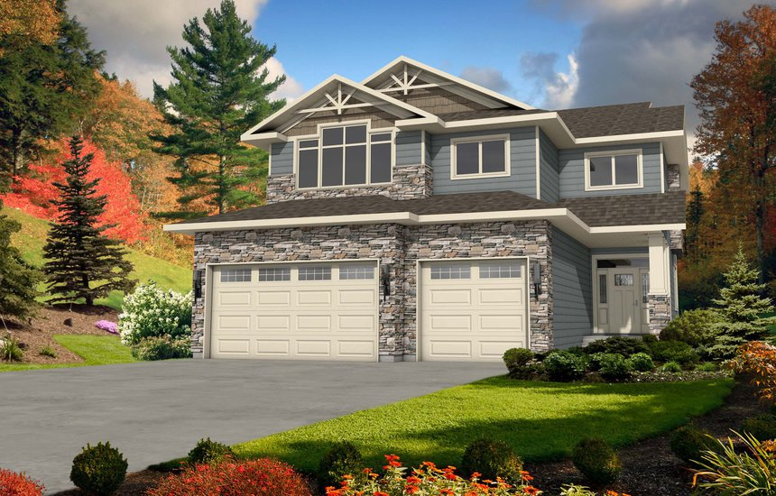 Thompson house plan modular homes nelson homes ready to move homes prefabricated home packages.jpg