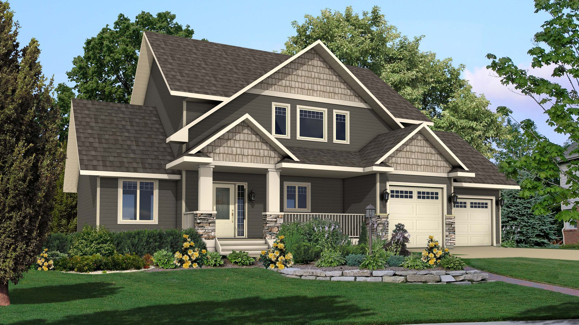 Victory house plan modular homes nelson homes ready to move homes prefabricated home packages.jpg