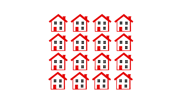 homes_4500-01.png