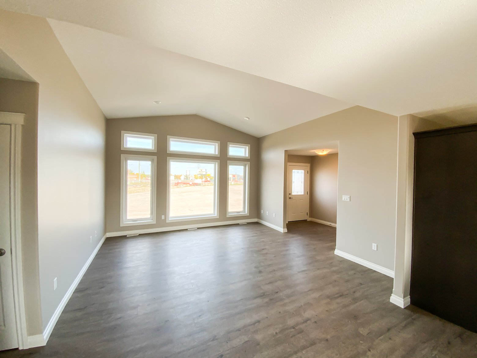 large windows in living room.jpg