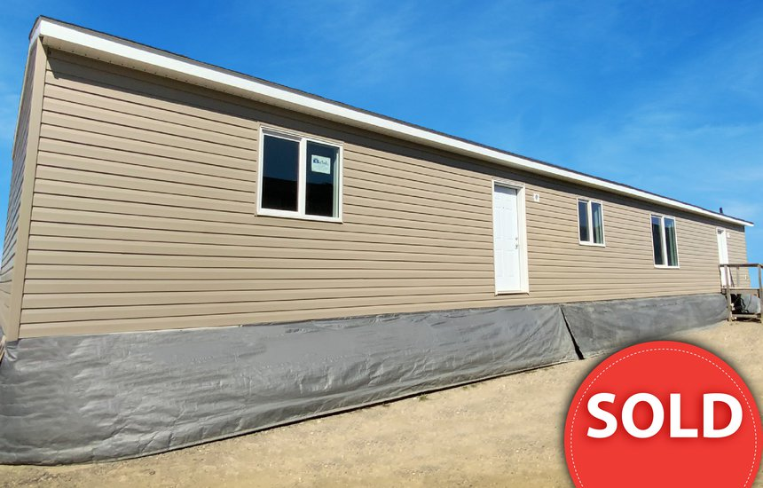 manufactured home ready to home-01.jpg