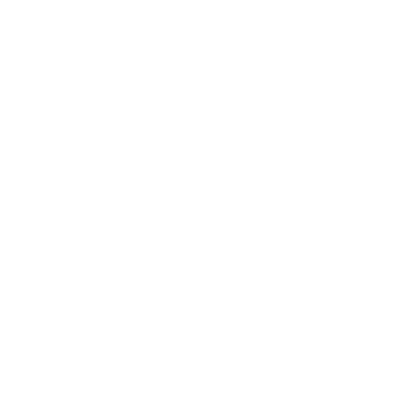 manufactured homes-01.png