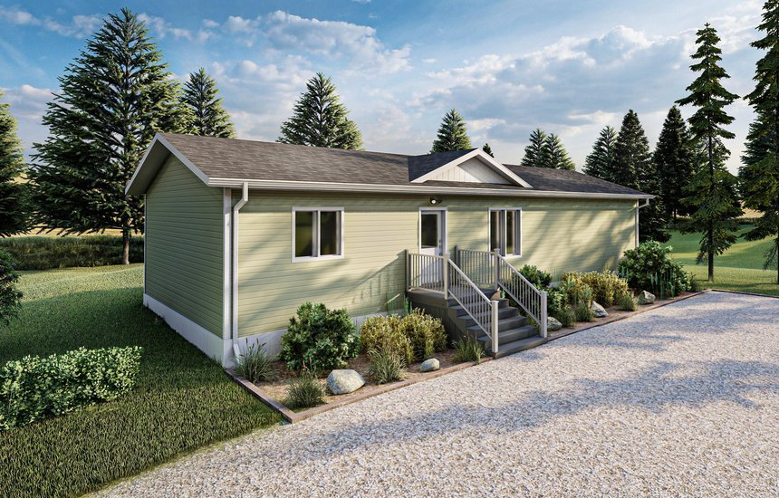 mobile ready to move modular homes nelson homes prebuilt.jpg