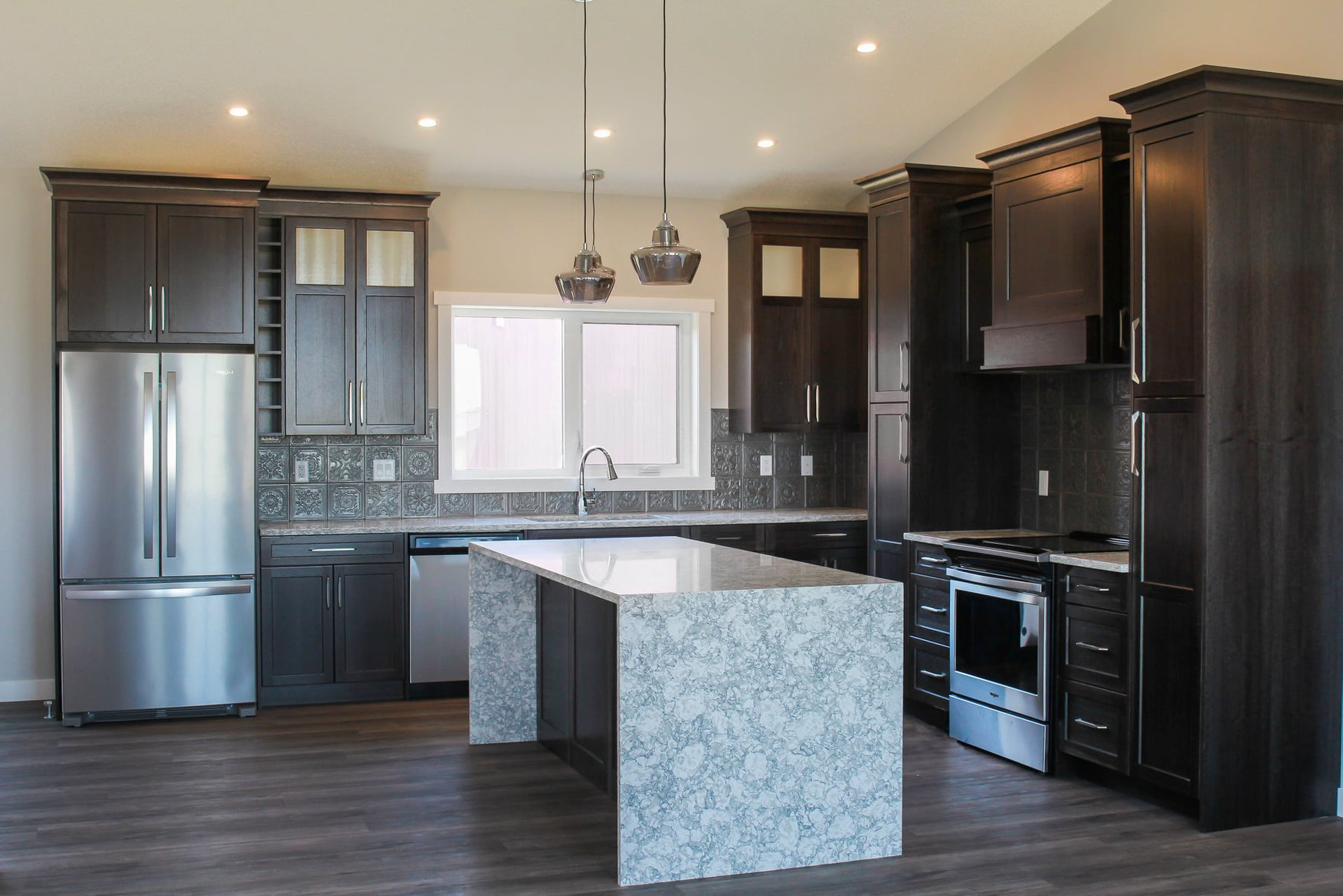modualar kitchen pre built ready to move homes by nelson homes.jpg
