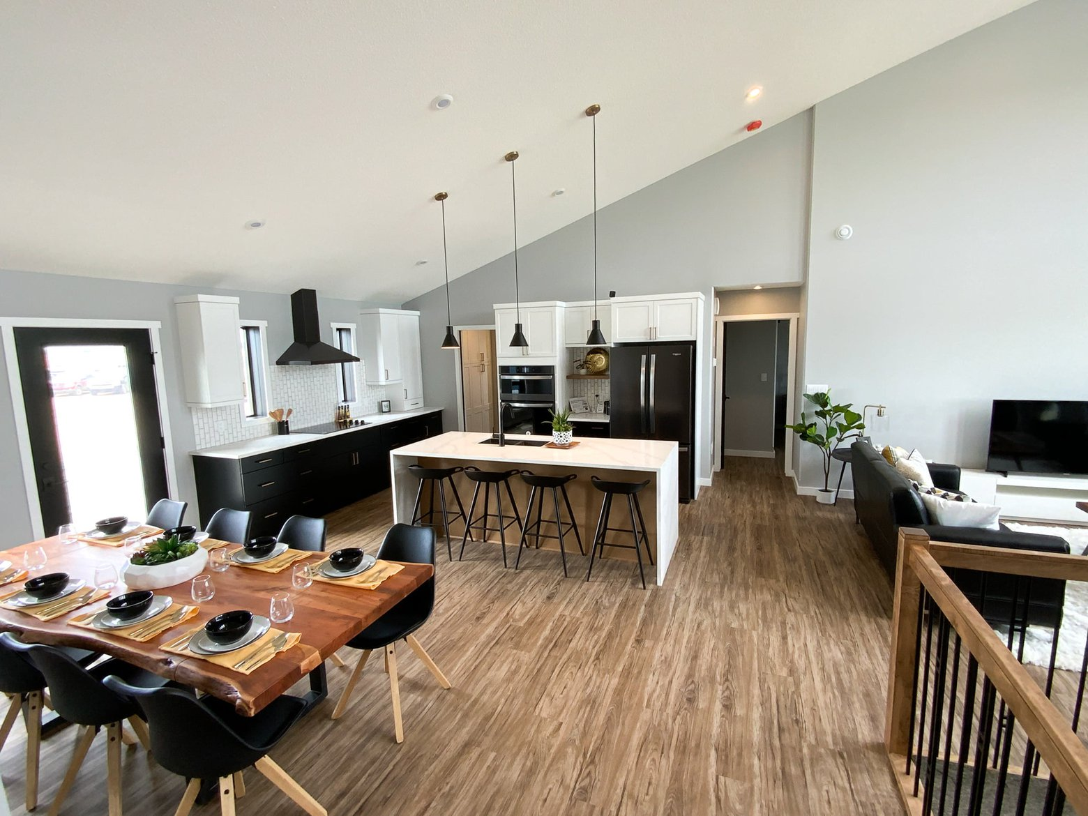 moduar ready to move homes by nelson Homes in canada.jpg