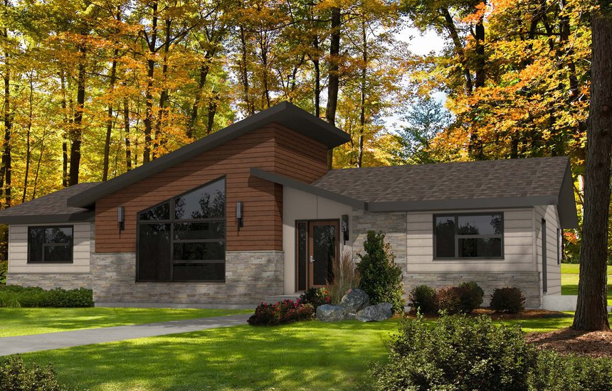 modular ready to move homes nelson homes prefabricated homes.jpg