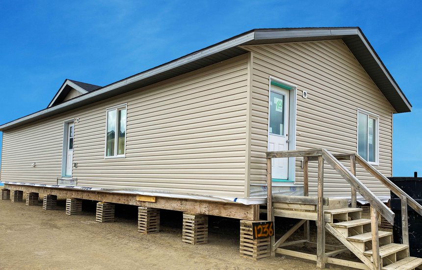 modular ready to move homes prefabricated home package nelson homes.jpg