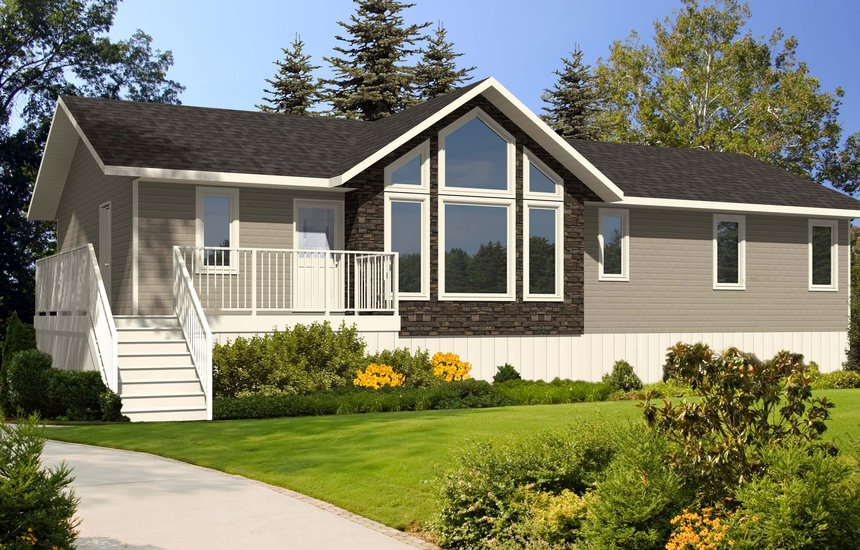 modular ready to move house plans nelson homes house designs prefab homes.jpg