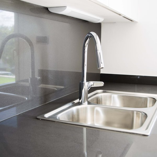 nelson homes double stainless steel sink.jpg