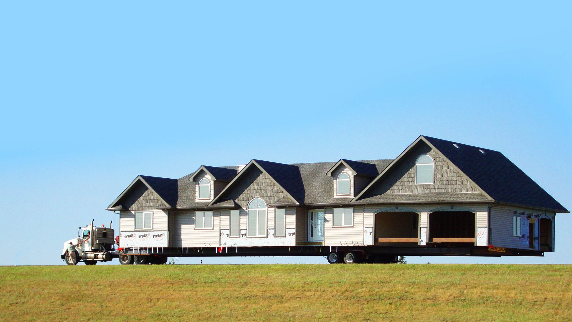 nelson homes ready to move modular home canada.jpg