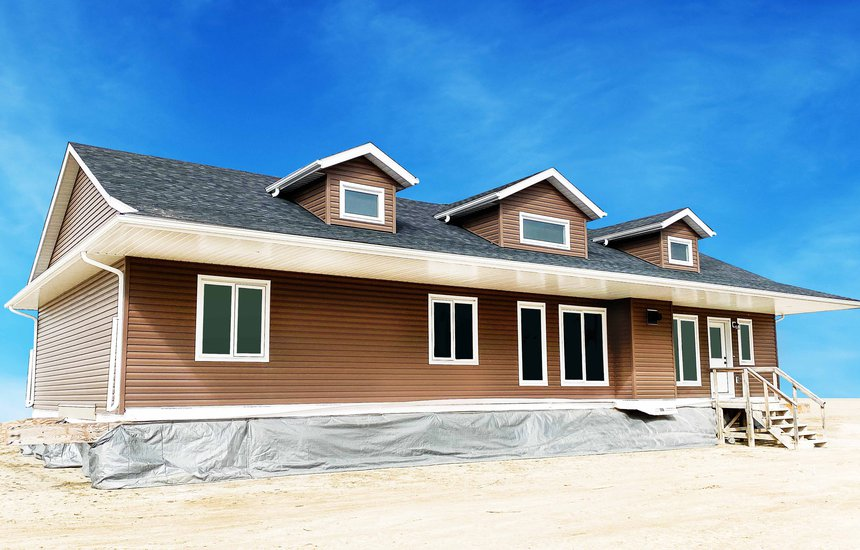 nelson homes ready to move modular home bungalow alberta prefab homes.jpg