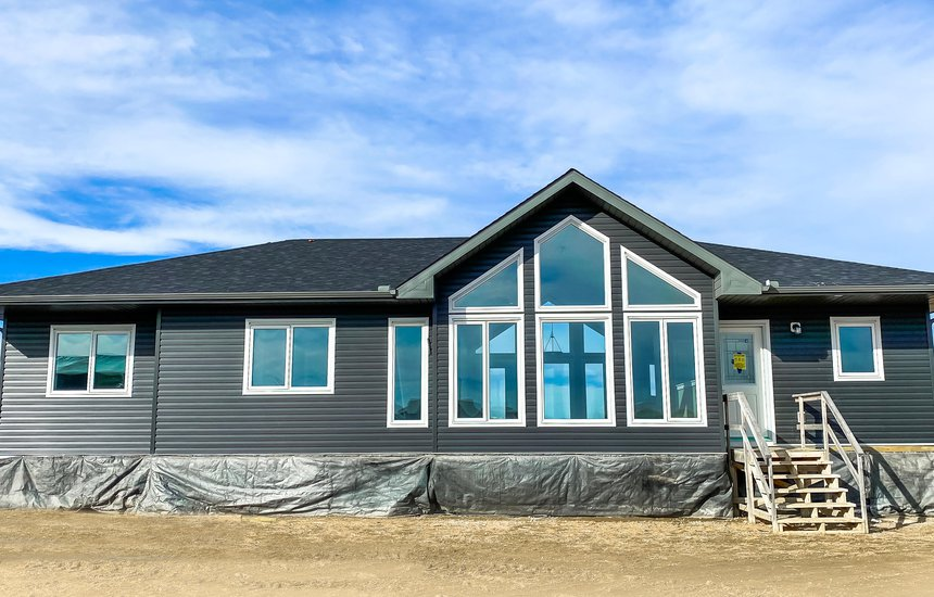 pre built ready to move homes modular homes by nelson homes alberta.jpg