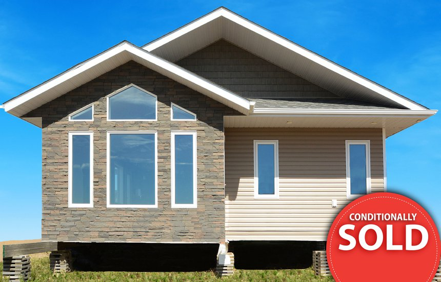 ready to move home with light colour siding-01.jpg