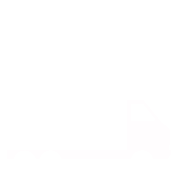 transporting a houseWHITE-01.png